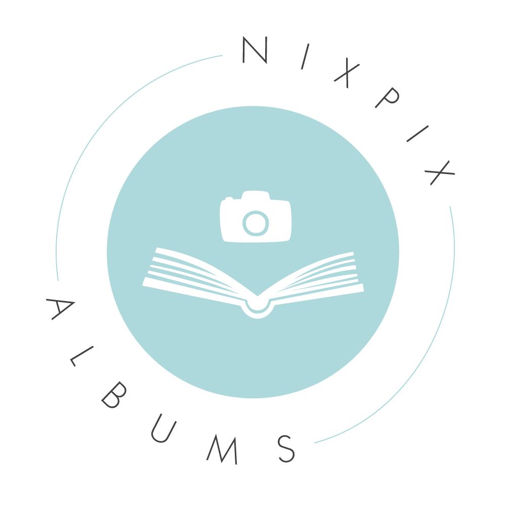 Nix Pix Albums