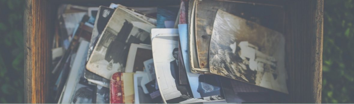 cropped-nix-pix-albums-1.jpg